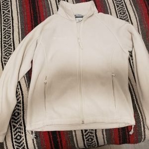 Columbia Sportswear Sweater